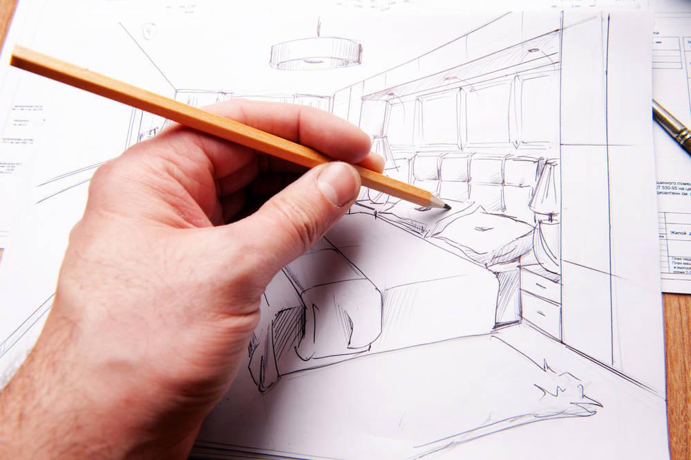 ¿Quién dijo que los muebles de diseño no eran asequibles?