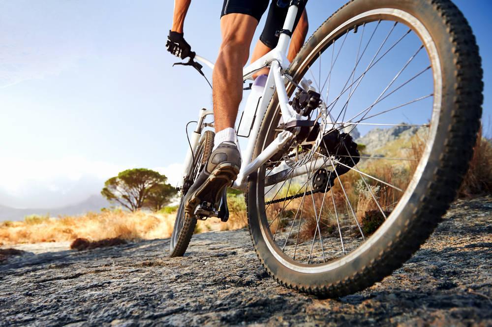 Una hora de ejercicio al día, lo mejor para mantenernos activos y en forma