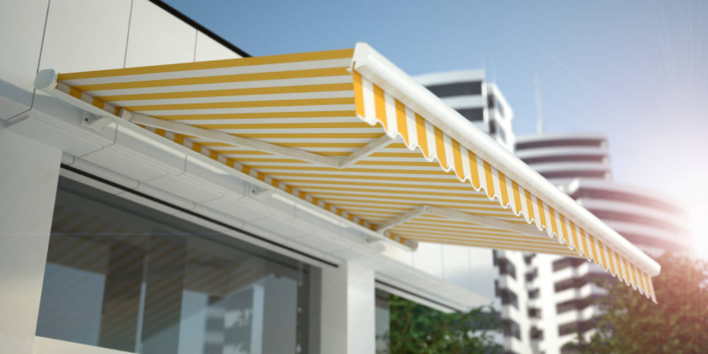 Que las vacaciones no te hagan descuidar tu terraza