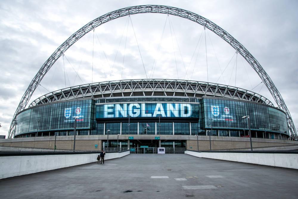 El fútbol como deporte que fomenta el turismo